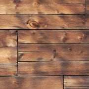 Here is a close up image of cedar siding. We are a cedar siding contractor in portsmouth area also service southern maine.